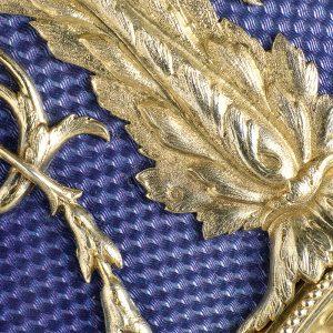 Russian Art & Fabergé