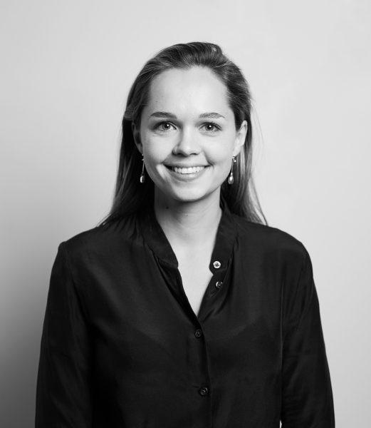 Clara Kling