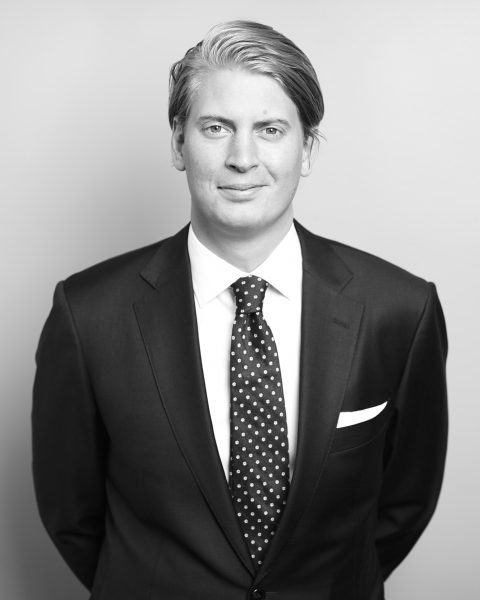 Karl-Magnus Törnros