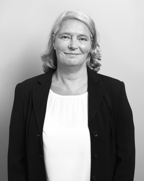 Catherine Klev