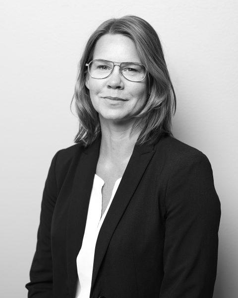 Sara Gellermark