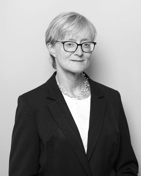 Charlotte Widenfelt