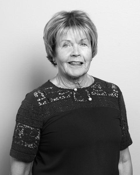 Cathrina Engström-Kjellberg