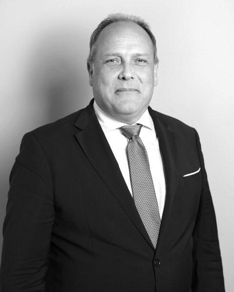 Fredrik Blidberg