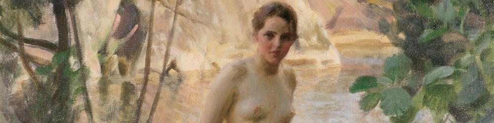 escorttjejer uppsala nakna bröst
