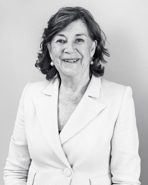 Elisabeth Wachtmeister