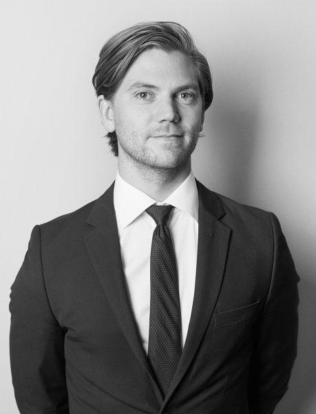 Martin Ringö